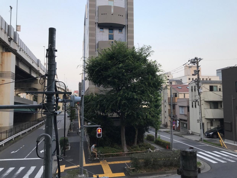 f:id:shitamachi-dog:20180612003414j:plain