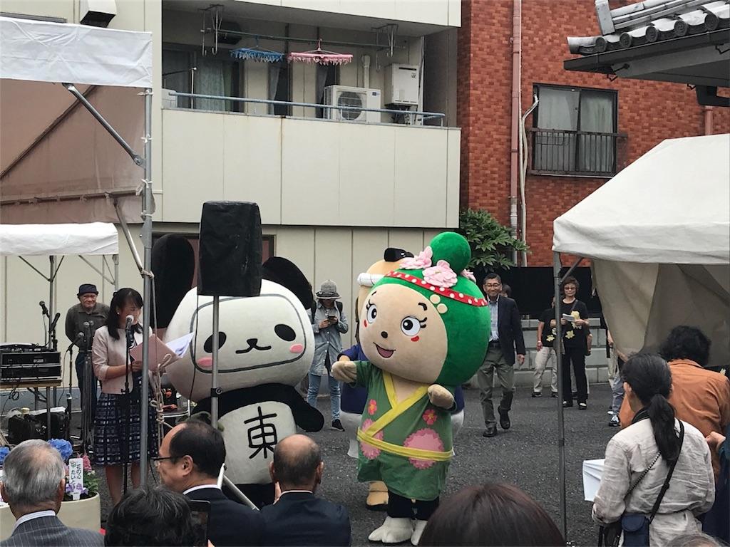 f:id:shitamachi-dog:20180618191415j:image