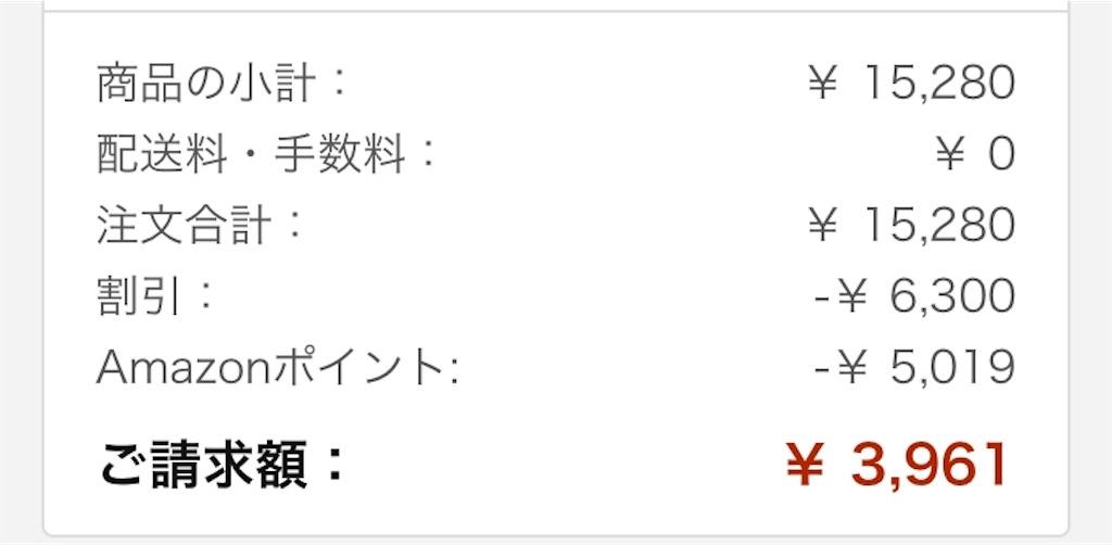 f:id:shitamachi-dog:20180719074426j:image