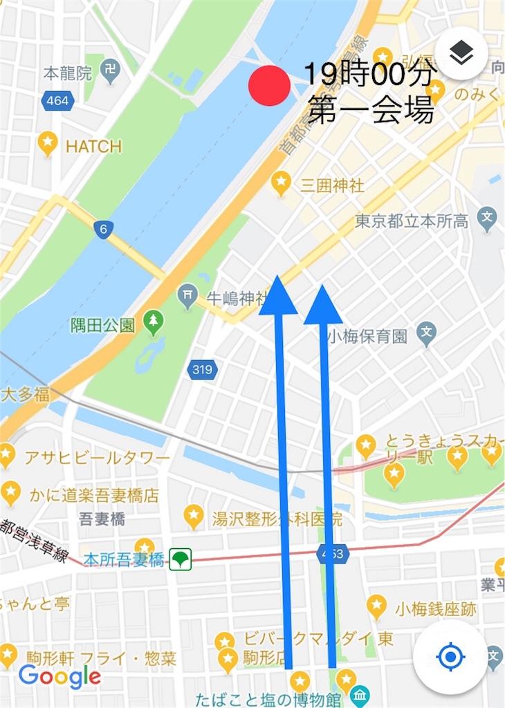 f:id:shitamachi-dog:20180729191050j:image