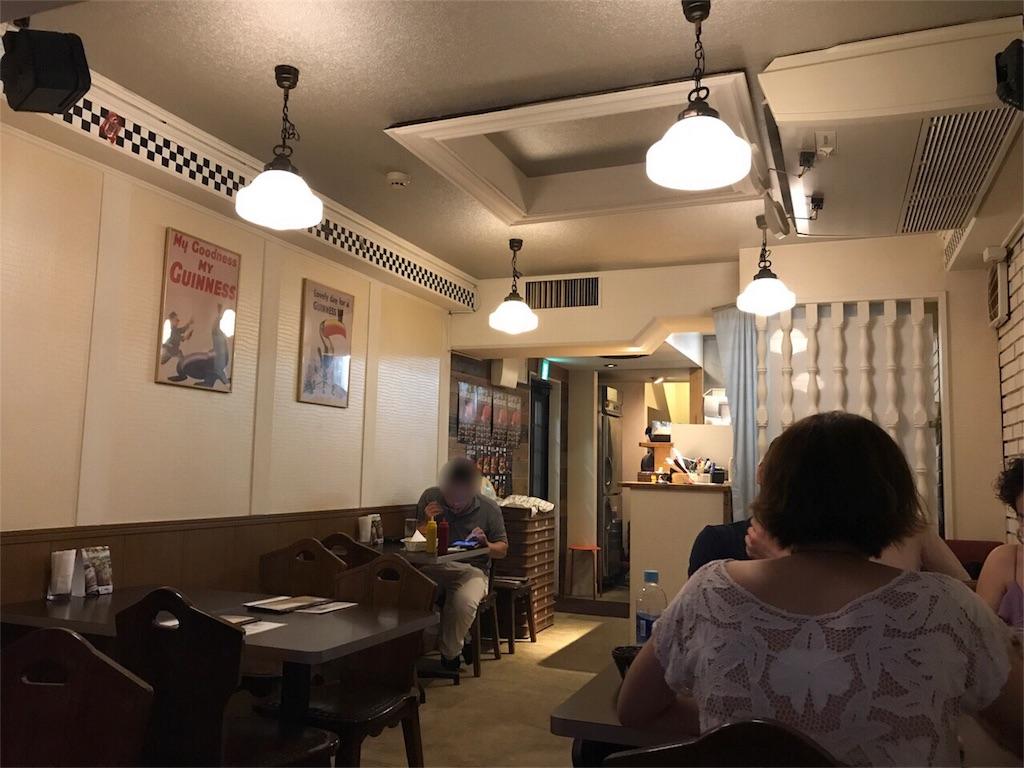 f:id:shitamachi-dog:20180814164103j:image
