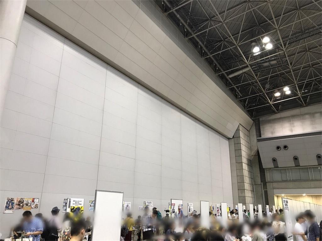 f:id:shitamachi-dog:20180819225125j:plain