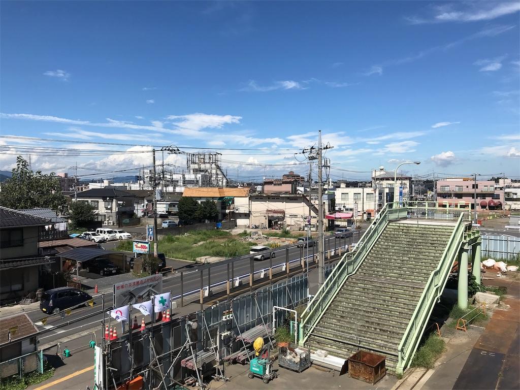 f:id:shitamachi-dog:20180910222922j:image