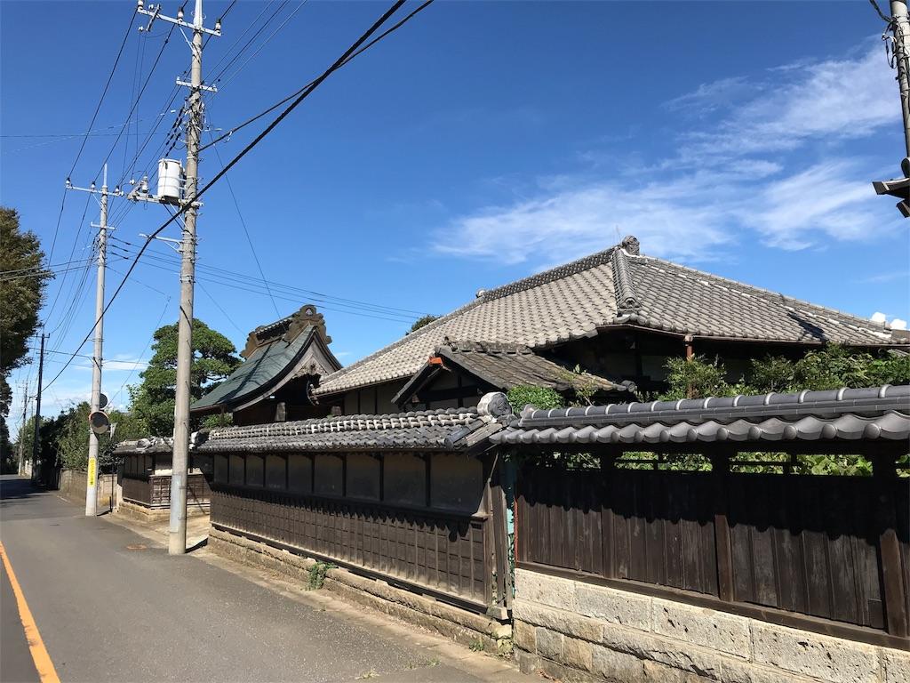 f:id:shitamachi-dog:20180910233230j:image