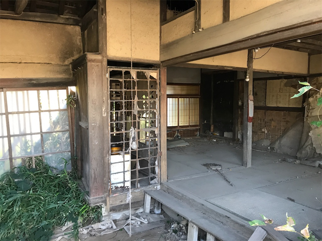 f:id:shitamachi-dog:20180910233236j:image