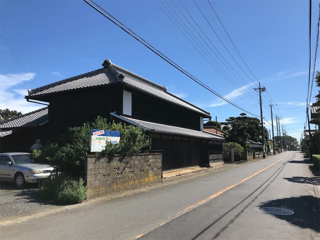f:id:shitamachi-dog:20180912125450j:image