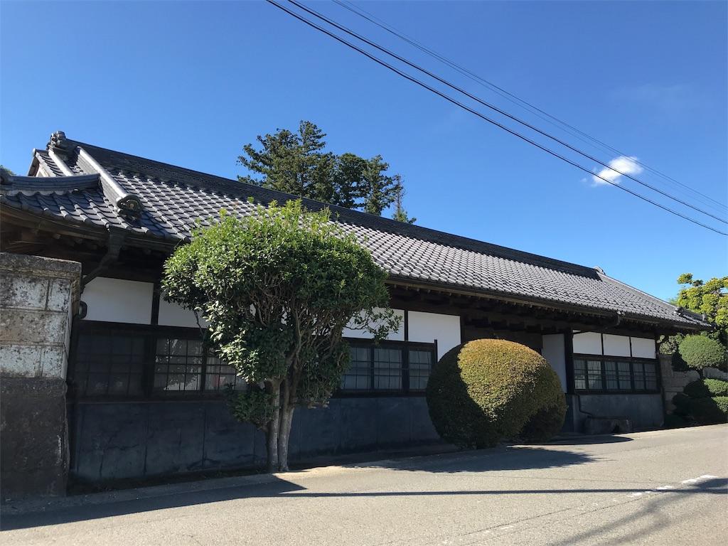 f:id:shitamachi-dog:20180912125735j:image
