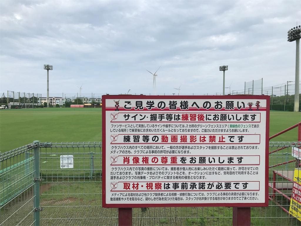 f:id:shitamachi-dog:20180923131854j:image