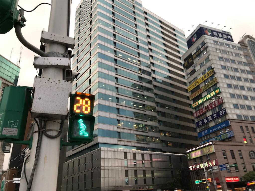 f:id:shitamachi-dog:20180930202511j:image