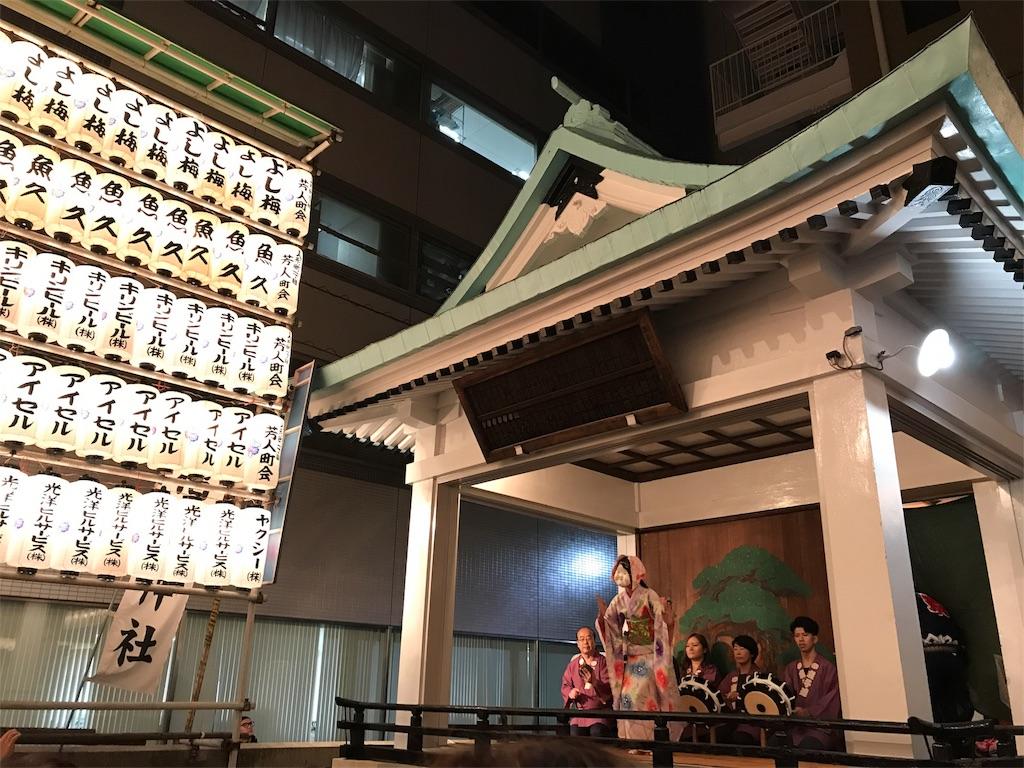 f:id:shitamachi-dog:20181023004751j:image