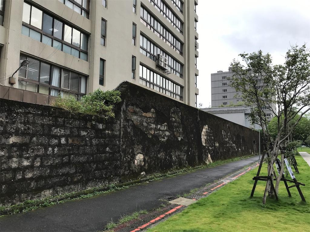 f:id:shitamachi-dog:20181107205705j:image