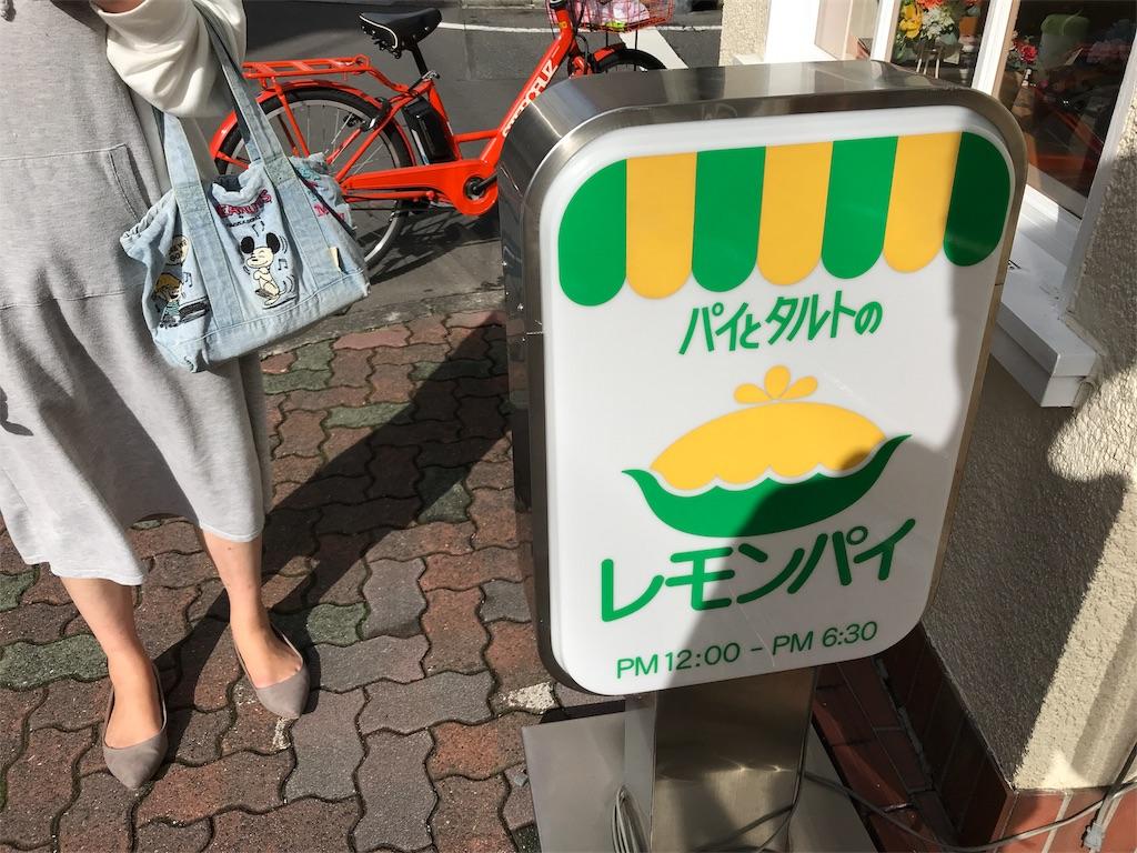 f:id:shitamachi-dog:20190217124900j:image