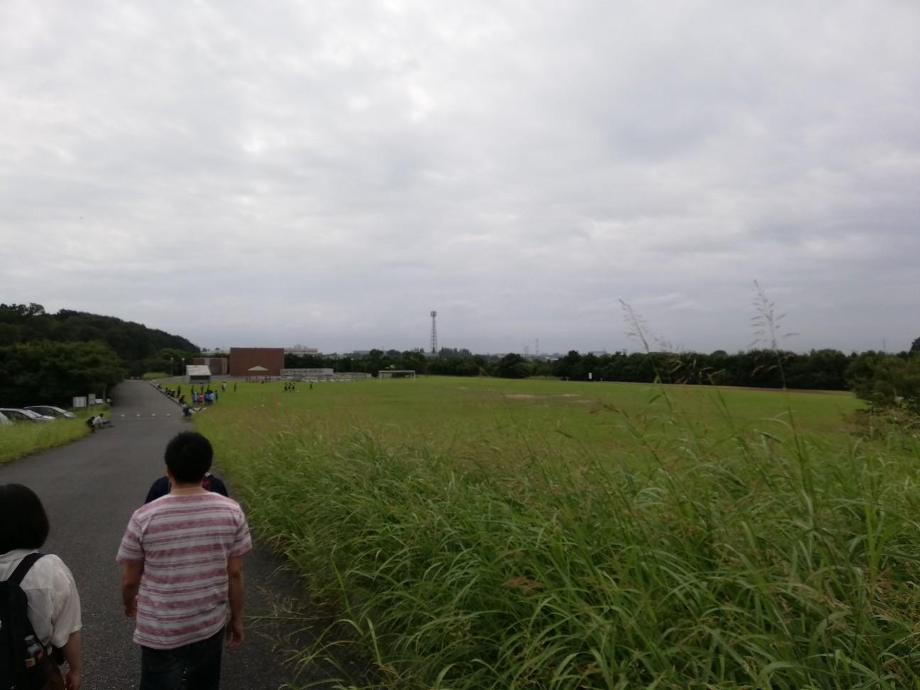 f:id:shitamachi-dog:20190924123909j:image