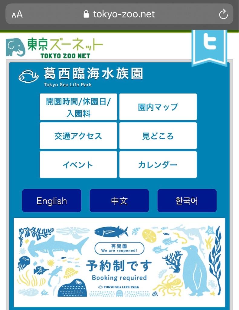 f:id:shitamachi-dog:20201011100811j:image