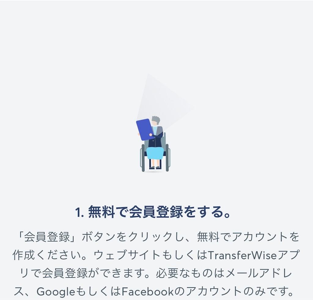 f:id:shitanblog:20190907022448j:image