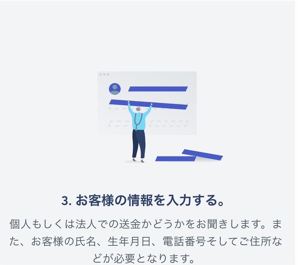 f:id:shitanblog:20190907022647j:image