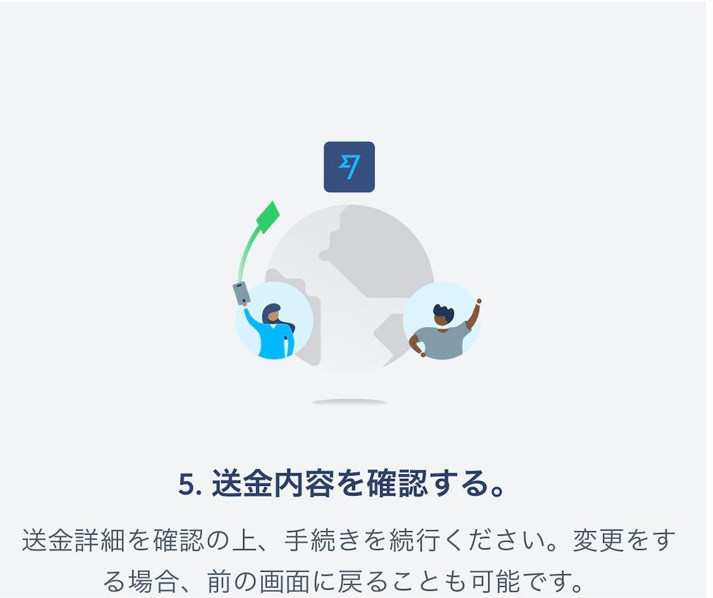 f:id:shitanblog:20190907022908j:image
