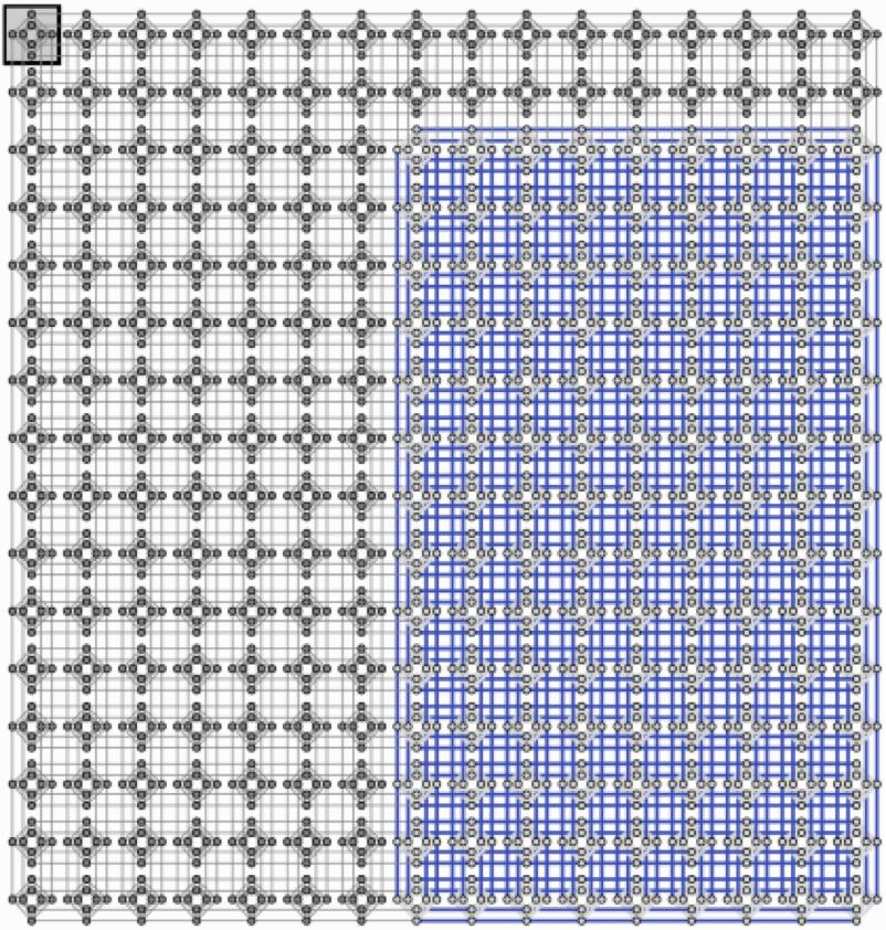 f:id:shitian-ni:20180905192805p:plain