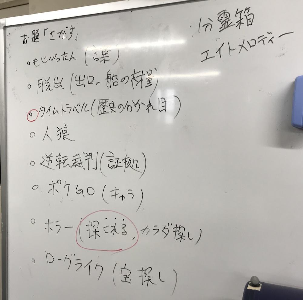 f:id:shitou_kaito:20191026172752j:plain