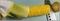 20191125022004