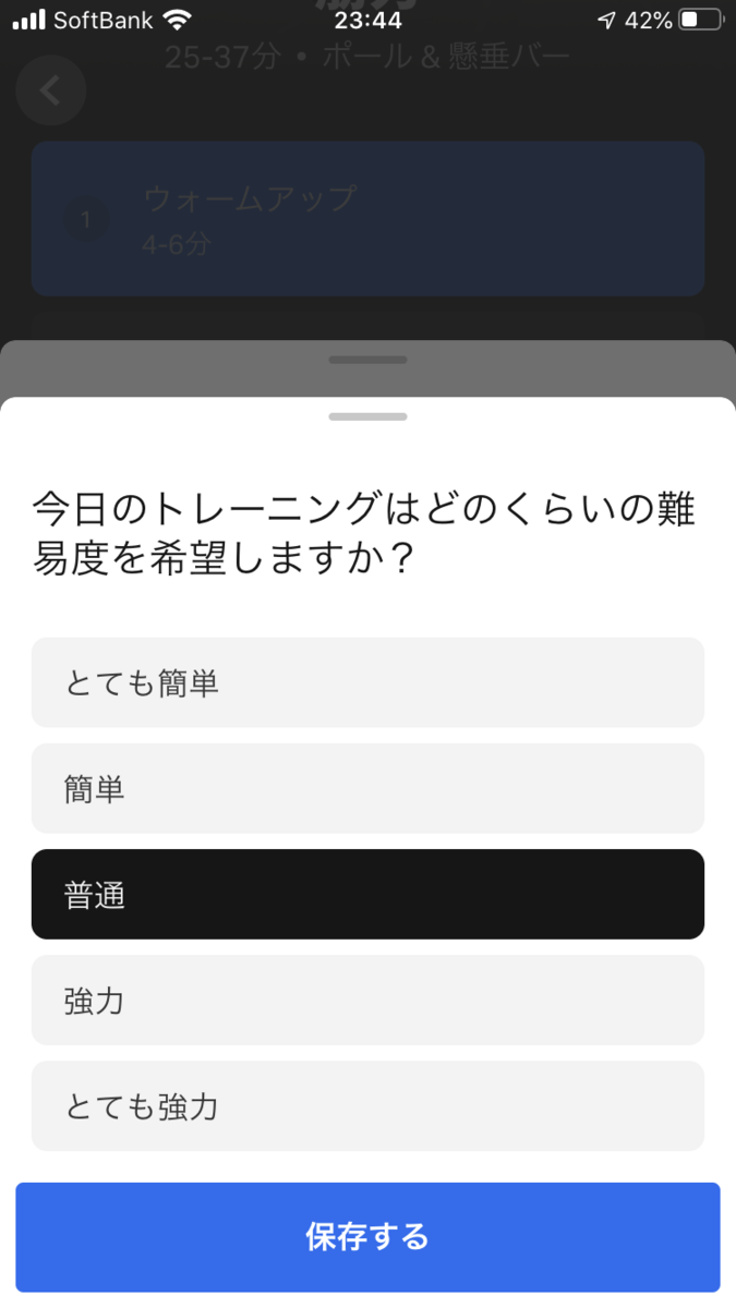 f:id:shiumachi:20200609003113p:plain