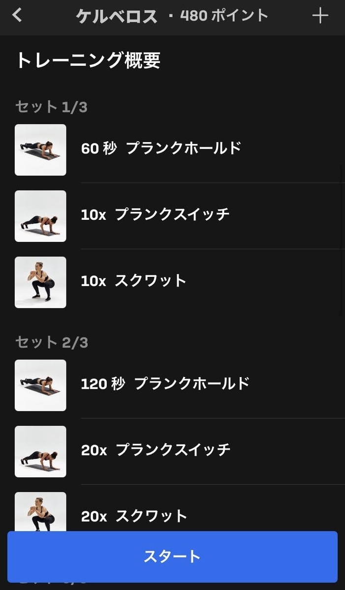 f:id:shiumachi:20201206092547j:plain
