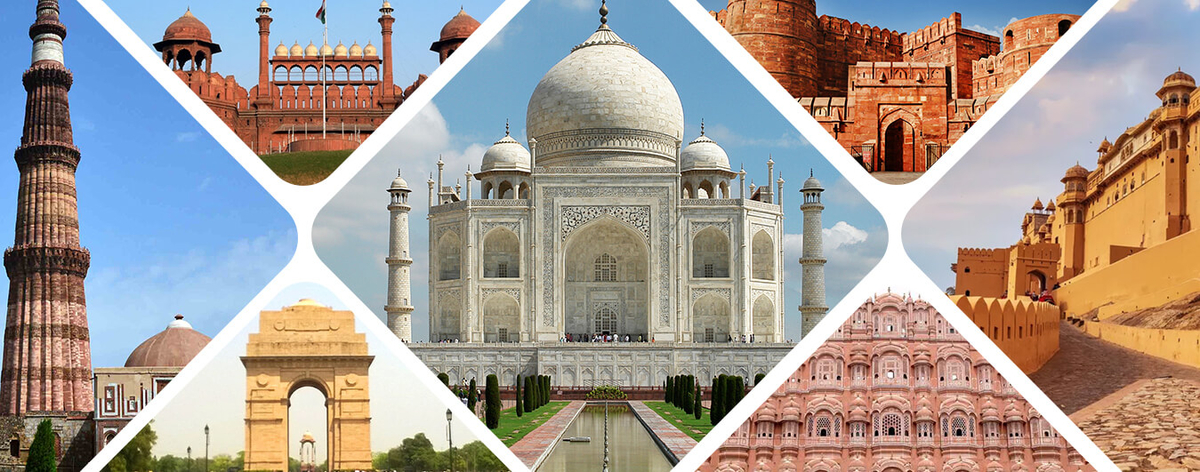 f:id:shivashiv:20200318143350j:plain