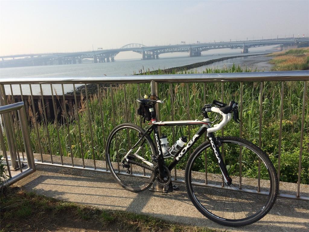 f:id:shiverchi-blog:20170521124459j:image