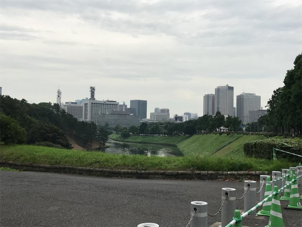 f:id:shiverchi-blog:20170705104321j:image