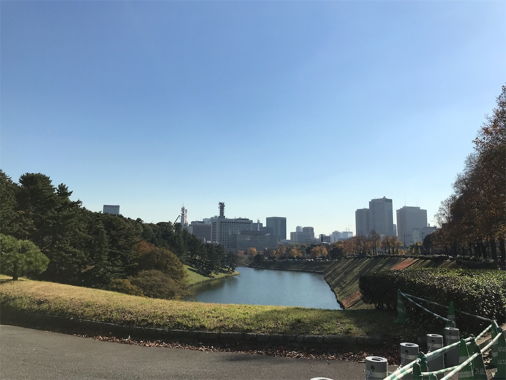 f:id:shiverchi-blog:20171127100833j:image