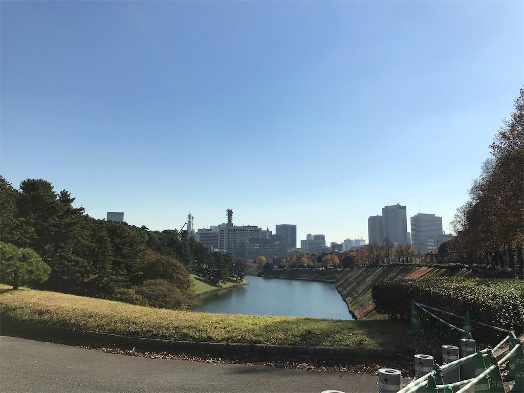 f:id:shiverchi-blog:20171222133631j:image