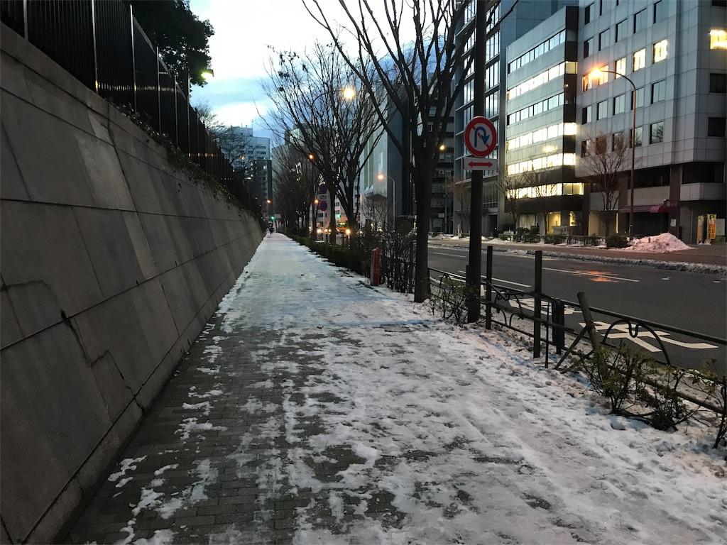 f:id:shiverchi-blog:20180125143646j:image