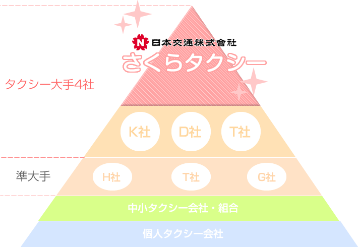 f:id:shiwa16:20170821213902p:plain