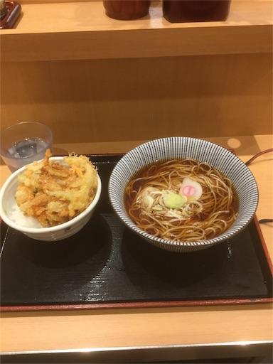 f:id:shiwa16:20171010152807j:image