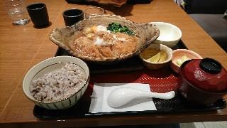 f:id:shiwa16:20171019134210j:image