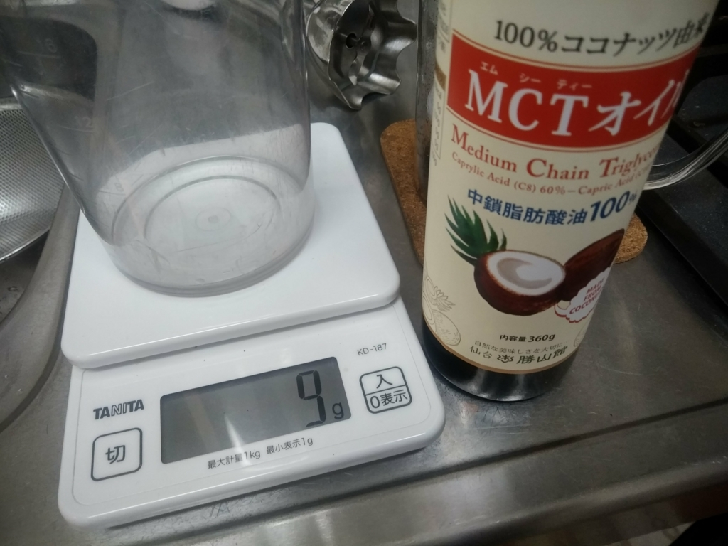 f:id:shiwaoka:20171221144601j:plain
