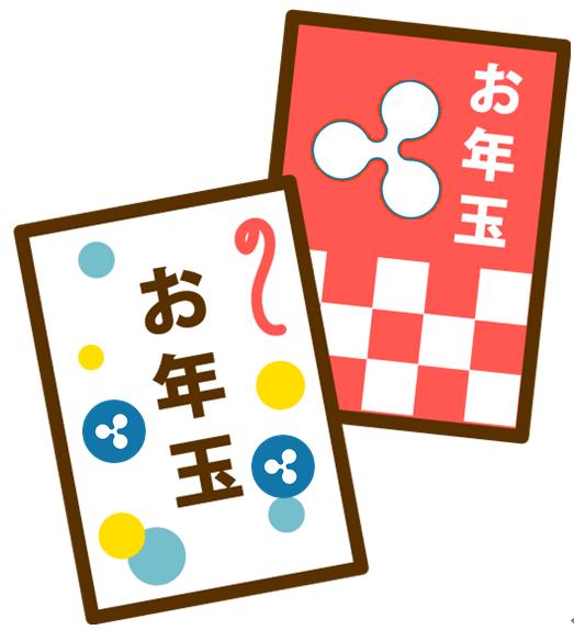 f:id:shiwaoka:20180101162347p:plain