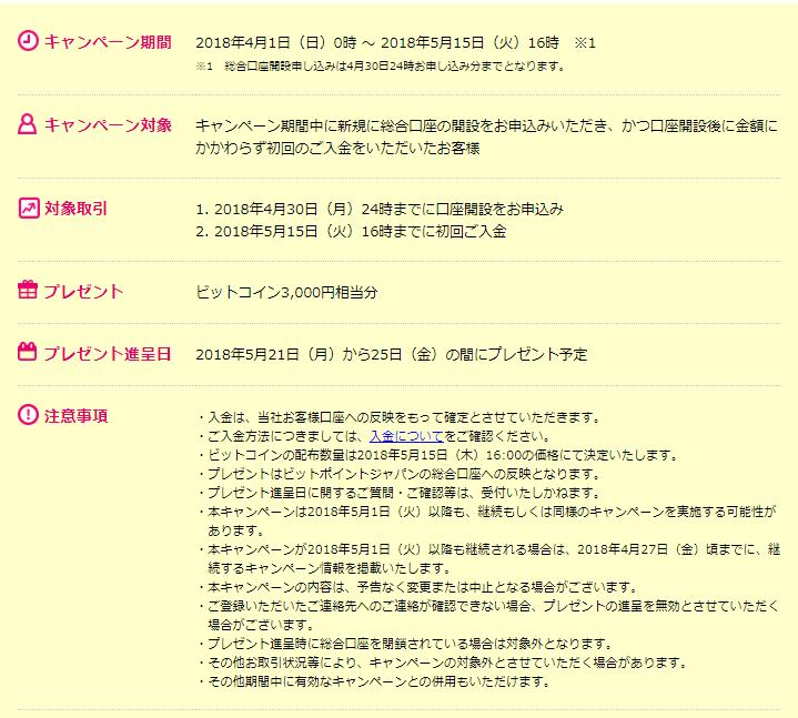 f:id:shiwaoka:20180404175047p:plain