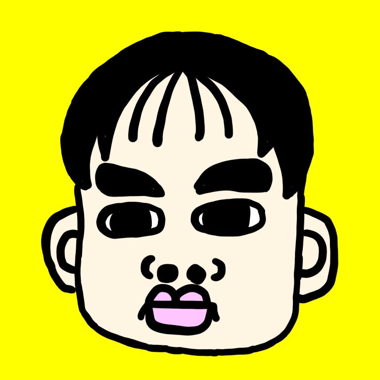 f:id:shiwasuke1212:20181004130623p:plain