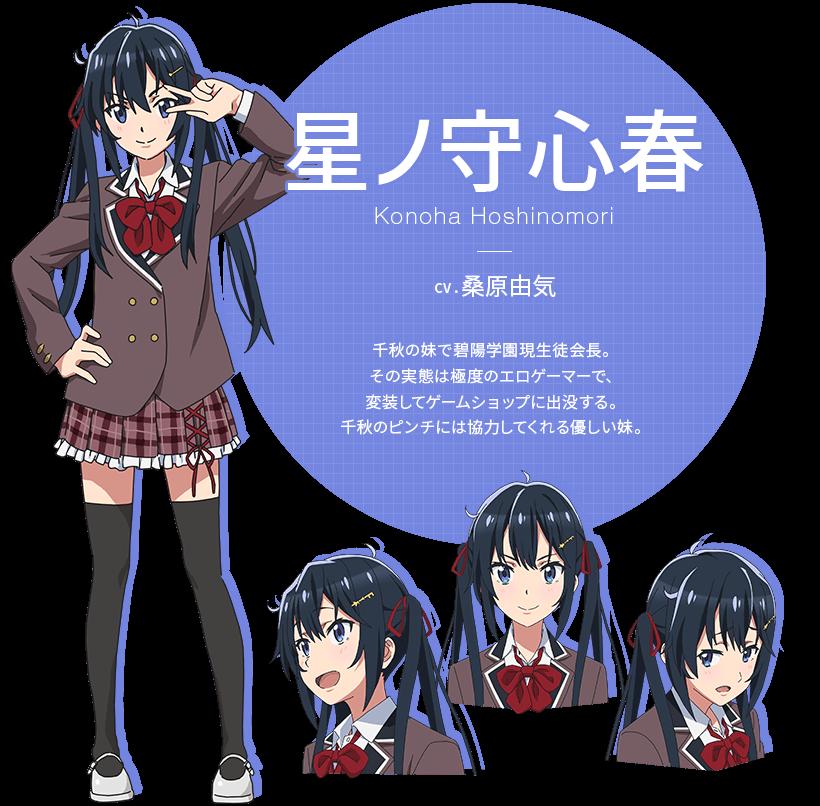 f:id:shixi-tasolt:20180520153018p:plain