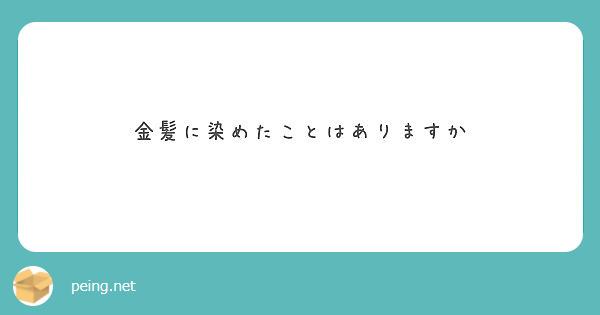 f:id:shixi-tasolt:20191020191744p:plain