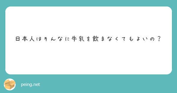 f:id:shixi-tasolt:20191108184447p:plain