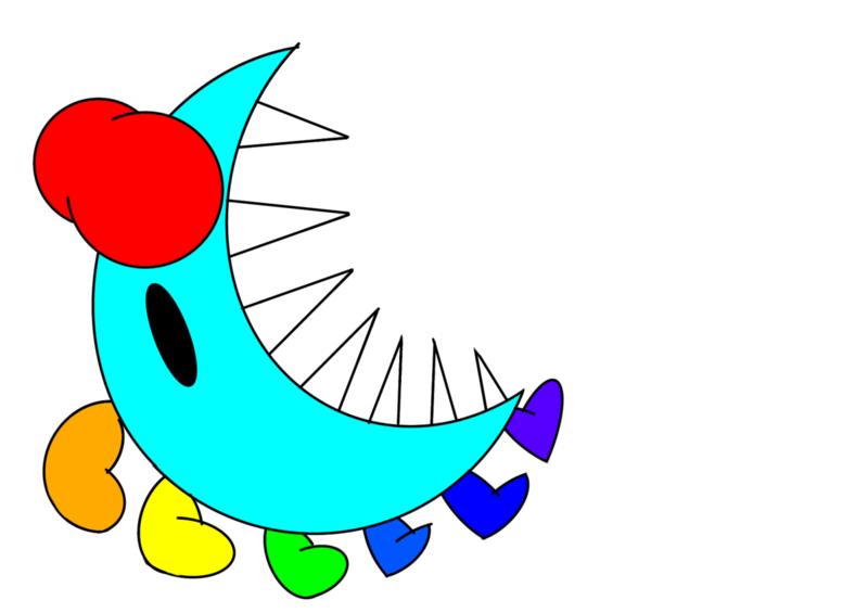 f:id:shixi-tasolt:20200320154026p:plain