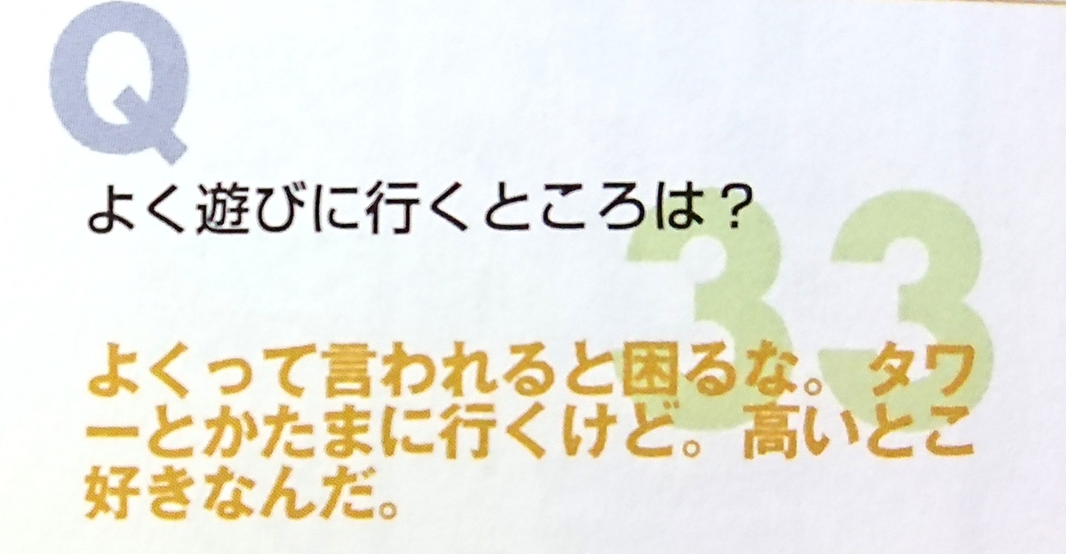 f:id:shiyashiyo3:20210121112823j:plain