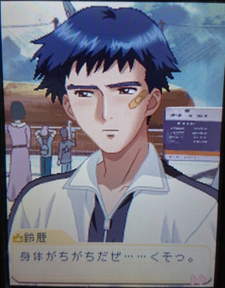 f:id:shiyashiyo3:20210318132957j:plain