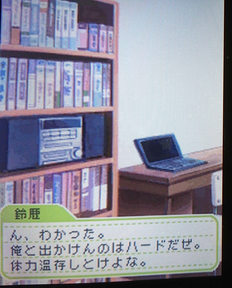 f:id:shiyashiyo3:20210324204051j:plain