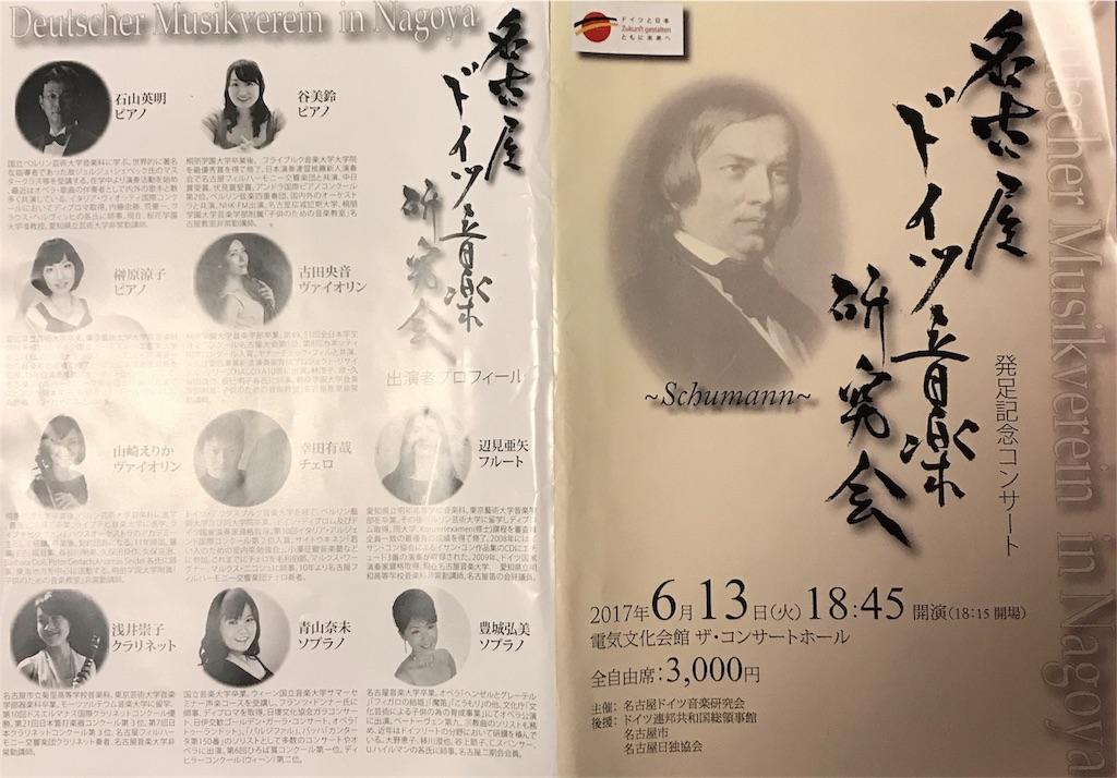 f:id:shiyotsukaki:20170614222629j:image