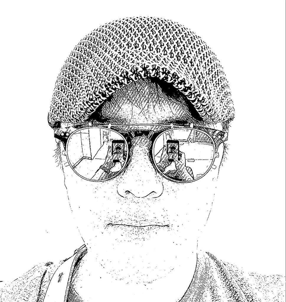 f:id:shiyotsukaki:20170619004152j:image