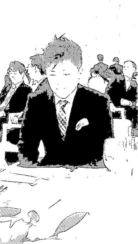 f:id:shiyotsukaki:20170623093623j:image