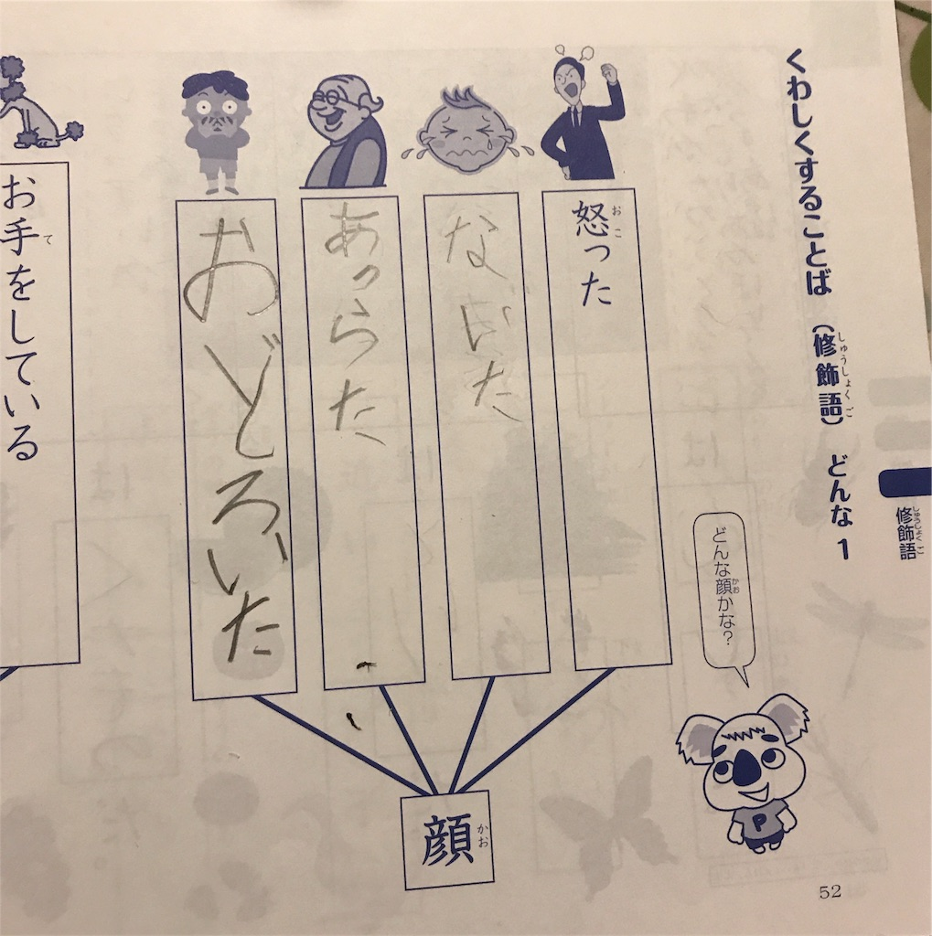 f:id:shiyotsukaki:20170729153848j:image